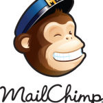Email Campaigns Twice as Good with MailChimp