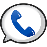 Google Voice: To Connect and Serve