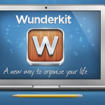 Wunderkit
